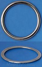 MPO- 0144 Кольцо